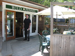 2009_May_Mayne Island 172