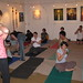Sip & Stretch - 5/21/2009