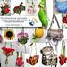 art-bags by aeromake