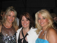With Jan Arden (The Wine Ladies) Tags: ladies red music food white mike hockey radio golf tv grigio tour wine jan wayne bordeaux bridges niagara event vineyards 99 personalities celebrities pga gala fundraiser culinary beau pinot columnists weir chardonnay arden cabernet the gretzky zinfadel