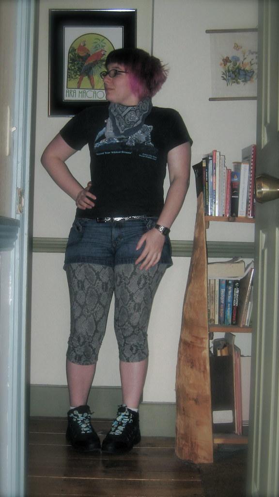 19 May 2009
