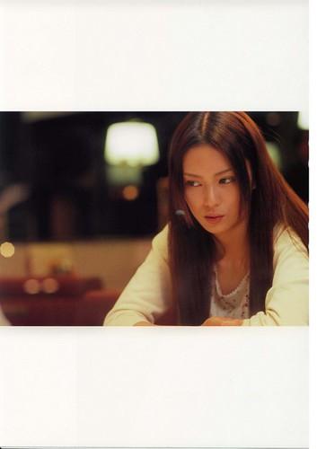 柴咲コウ 画像38