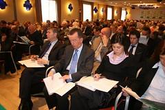 Congresso Cisl Como 2009 (CISL dei LAGHI - Como e Varese) Tags: como cisl