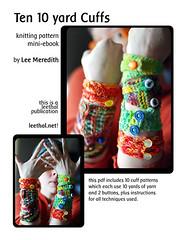 cuffs pdf cover