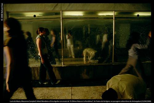 20080411_Vertigem-Centro-foto-por-NELSON-KAO_0541