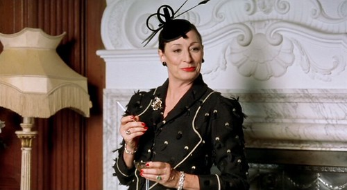 thesefoolishthings_angelicahuston_black