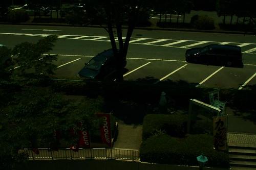 町田樹 画像7