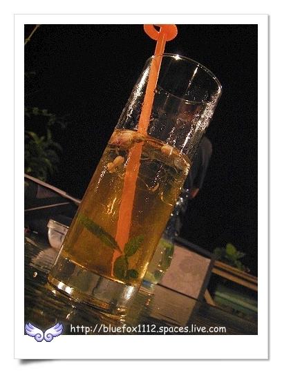 090514-5湖畔花時間29_晚餐-冰柚桔茶