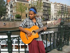"Ami in Amsterdam • <a style=""font-size:0.8em;"" href=""http://www.flickr.com/photos/30366593@N05/3619512660/"" target=""_blank"">View on Flickr</a>"