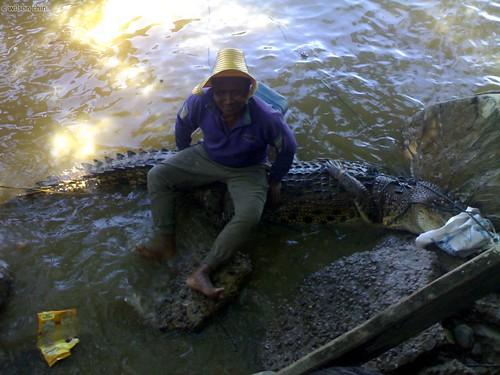 croc_hunter