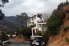 Catalina - Zane Grey (Miss Shari) Tags: 350d catalinaisland avalon santacatalina