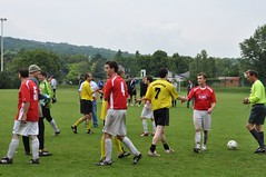 DSC_0452 (CSC Austria) Tags: cup soccer tournament emea