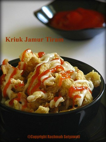 Jamur Tiram Kriuk_8