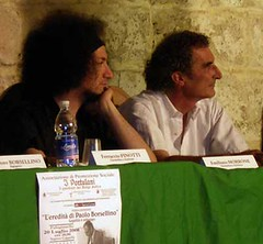 E-Morrone_F-S.Alessio (Francesco Saverio Alessio) Tags: la calabria francesco emiliano saverio alessio morrone scoiet sparente