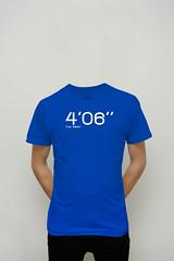 camiseta Lau Teilatu