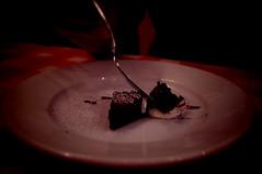 091031_cake