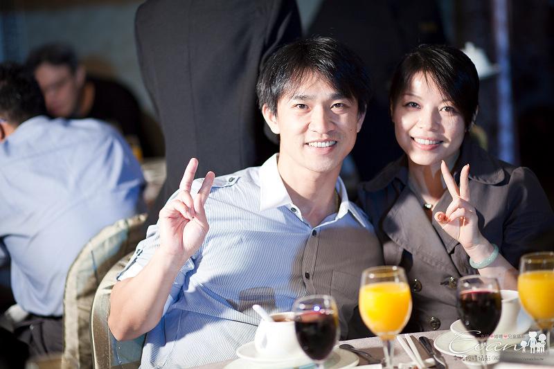 20110501-建朝&嘉瑜 喜來登_089