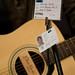 ajkane_090821_chicago-street-musicians_179