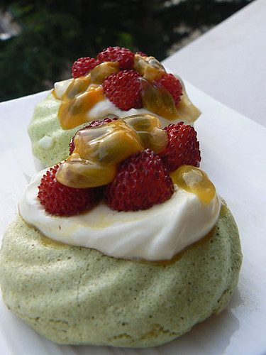 meringues aux fruits.jpg