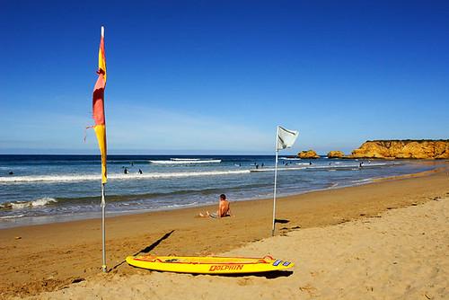 Main Beach at Torquay, Victoria, Australia IMG_0071_Torquay