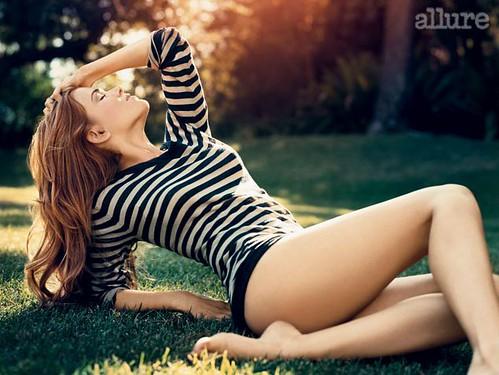 Isla Fisherの画像59116