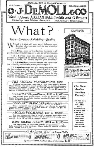 1919_demoll_ad