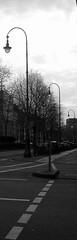 Cologne Vertical 9 (betablogga) Tags: bw white black deutschland cologne köln schwarz weis vertikal verticalgermany