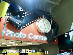 Photo Centre 2