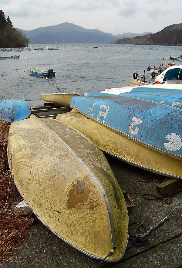 _boats_