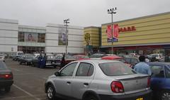 Lima Sur 2a