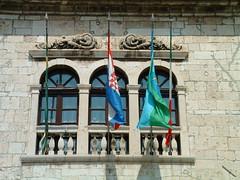 234 (Jawel!) Tags: rovinj pula porec istri kroati croati