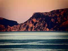 Skopelos island (ptg1975) Tags: sea mountain island aegean hellas greece skopelos sporades thessaly      scopelos