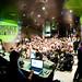 Meet The Media Guru | Cory Doctorow