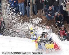 IMG_0094024 (bobfina72) Tags: winter snow ski skiing glue events seasonal ps tape cardboard sledding string activity skis sled sleds activities jackfrost wmmr radiostations tobaggon stevemorrison prestonandsteve cardboardclassic prestonelliot 3rdthirdannual dayoffattheslopes