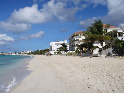 Simpson Beach