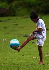 Jeram Perahu 2009 | Kampung kids (#111)