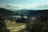 Valley of Light (segamatic) Tags: park morning green backlight clouds canon landscape eos state malibu hills malibucreek canonef24105mmf4lisusm photofaceoffwinner pfosilver 5dmarkii 5dmkii