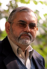 Dr.Zafarul-Islam-Khan