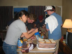 2004-05-18_lunch
