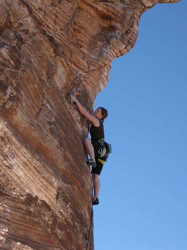 KT on a lead attempt on Caustic.
