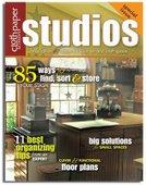 studiosFALL08-1.jpg