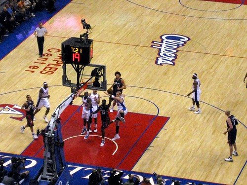 clippers cavaliers 010