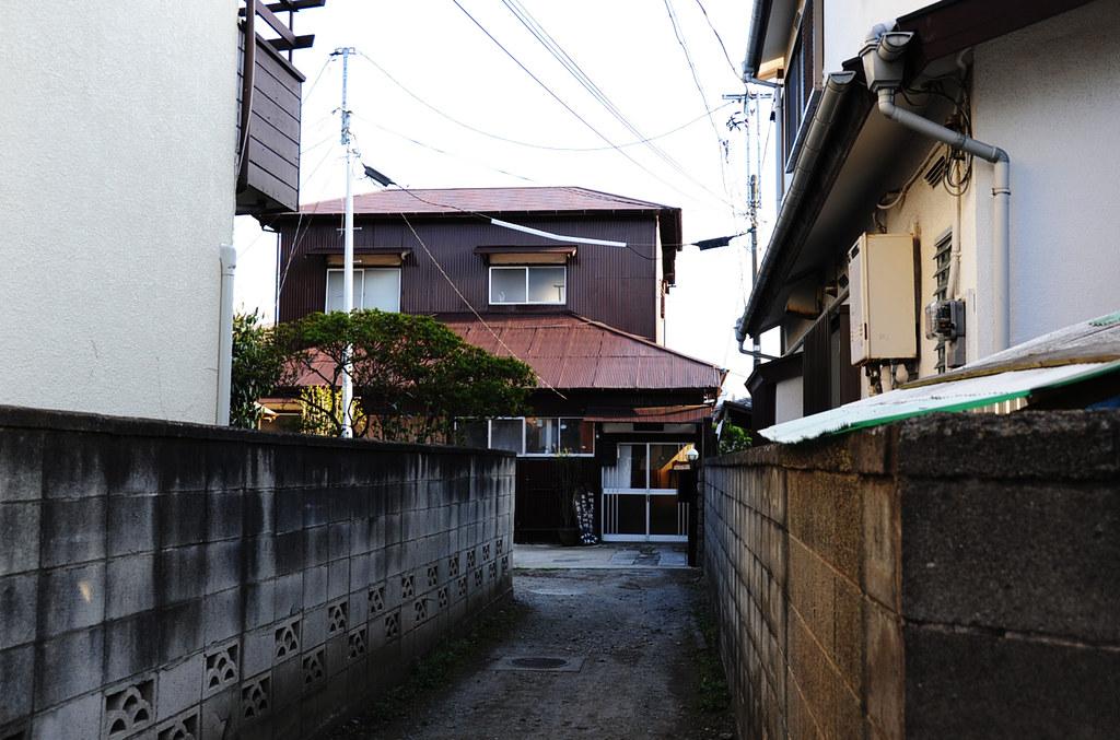 KAMAKURA TRIP_7064