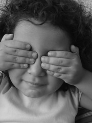 Sofia (C amila ) Tags: chile baby kids sofia nia mano bebe boca pequea seorita pelo nariz frente iquique rulos