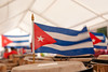 Cuba (chαblet) Tags: méxico sanmigueldeallende querétaro α100 chablet