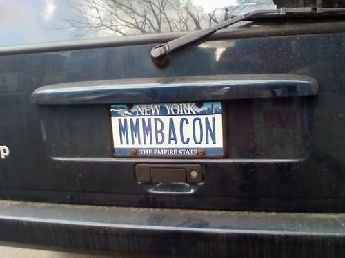 mmmbacon