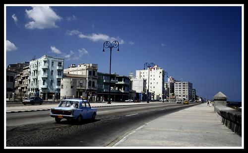 La Habana, Cuba 3382732753_32d5af13e0