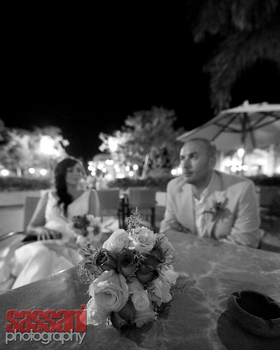 Kevin & Nicole-1053