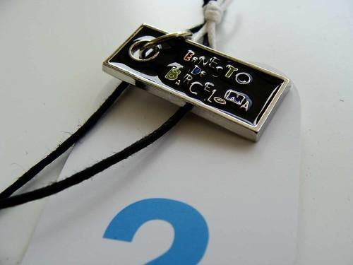 ernesto3