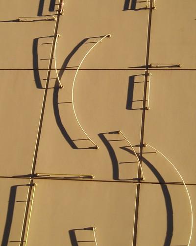 Lines & Shadows 02